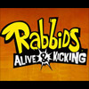 Rabbids - Alive & Kicking